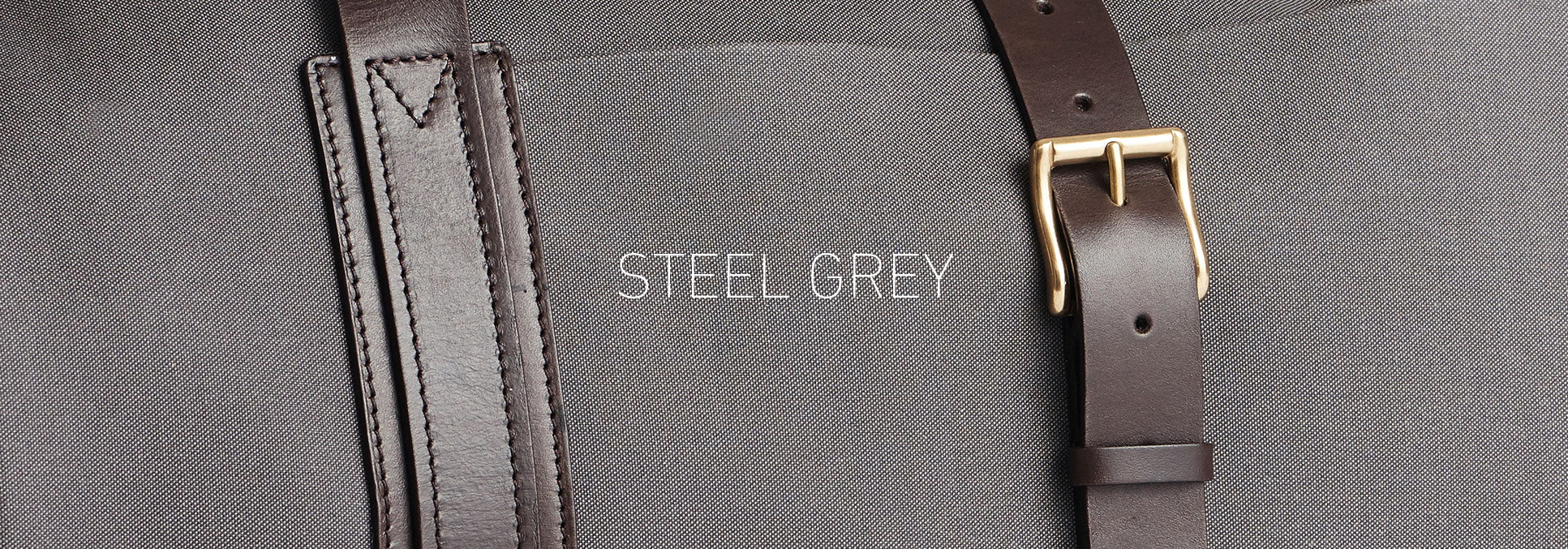 steel grey collection