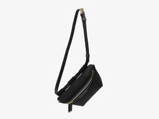 M/S Belt Bag - Coal/Black