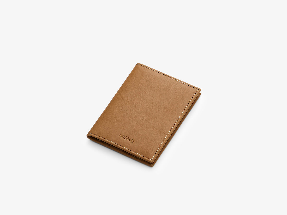 Cards - Natural -  Accessories AW19 - Mismo