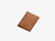 Cards - Tabac -  Accessories AW19 - Mismo