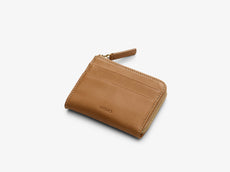 Card Wallet - Natural -  Accessories AW19 - Mismo