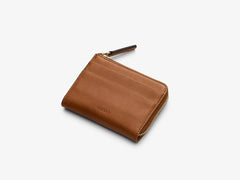 Card Wallet - Tabac -  Accessories AW19 - Mismo