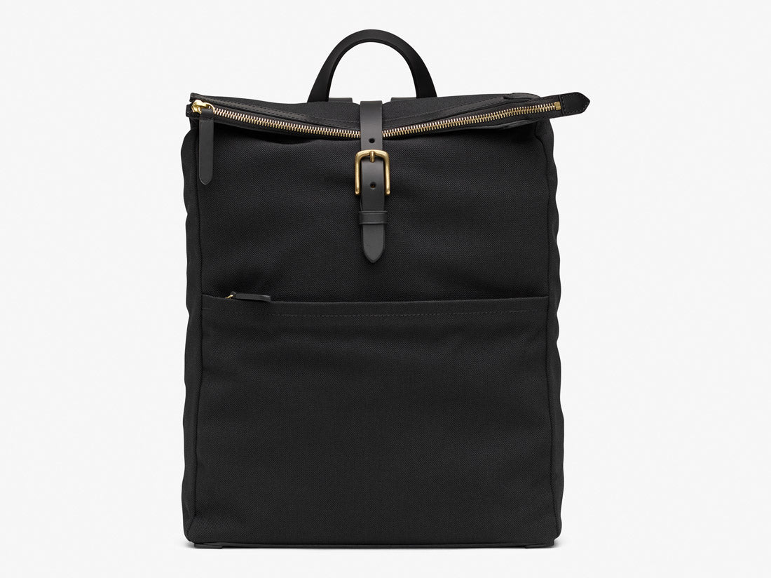 M/S Express - Coal/Black -  Backpacks aw19 - Mismo