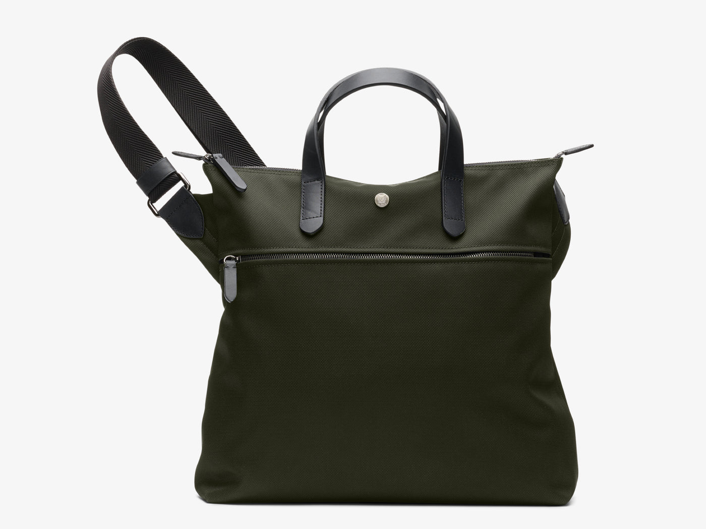 M/S Goods Shopper - Skagerrak/Black