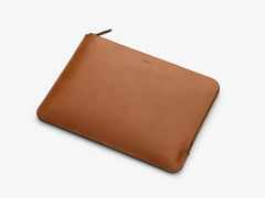 Protector 13 inch - Tabac