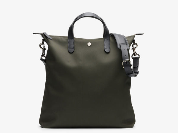 M/S SHOPPER - Skagerrak/Black