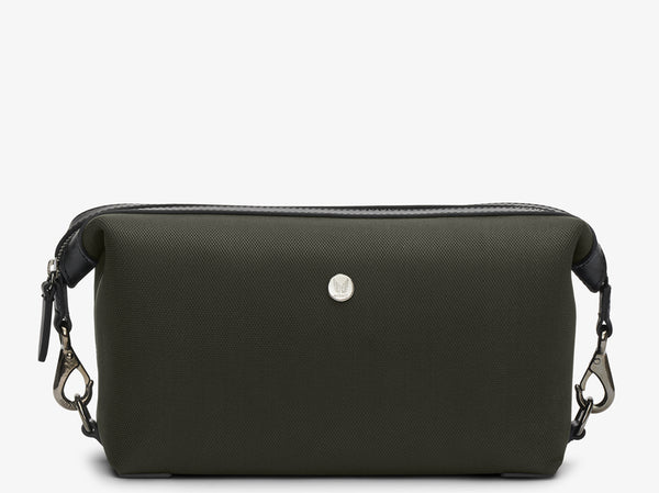 M/S Washbag - Skagerrak/Black