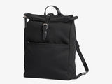 M/S Express – Black/Black - Backpack - Mismo - 2