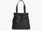 M/S Flair - Black/Black - Tote bag - Mismo - 2