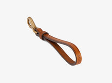 Key hanger – Tabac -  Accessories - Mismo