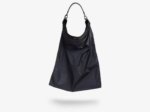 M/S Laundry - Moonlight blue/Black -  Accessories - Mismo