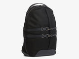 M/S Sprint – Black/Black - Backpack - Mismo - 2