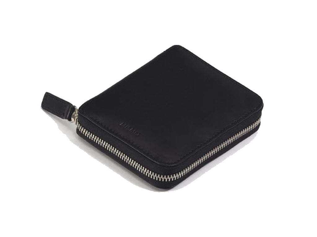 WALLET – Black - Wallet - Mismo - 1