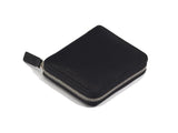 WALLET – Black -  Wallet - Mismo