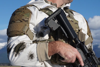 Top 10 Questions You Should Ask Before You Buy Any Body Armor