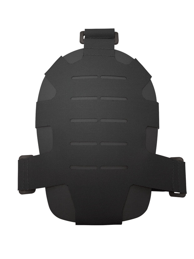 Two Rogue Shoulder Plate Carriers