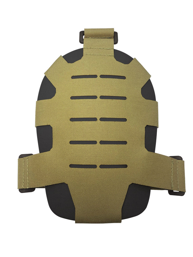 Rogue Shoulder Plate Carrier