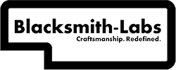 Blacksmith-Labs logo