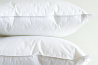 3 TIPS TO CHOOSING THE PERFECT PILLOW