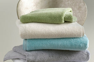 Tips to Buying Towels