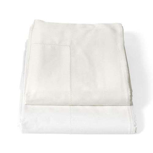 Bella PERCALE Duvet Set