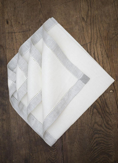 Linen Way Verona Tablecloth