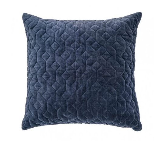 'Velours' Deco Pillow