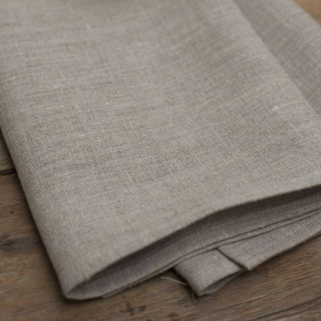 Linen Way 'Milan' Tea Towel