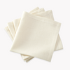 Matouk 'Chamant' Napkins (Set of 4)