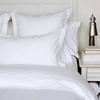 Cuddle Down Impressions Duvet Cover and Shams