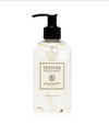 Vetiver Hand Wash
