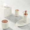 'Pietra' Bath Accessories