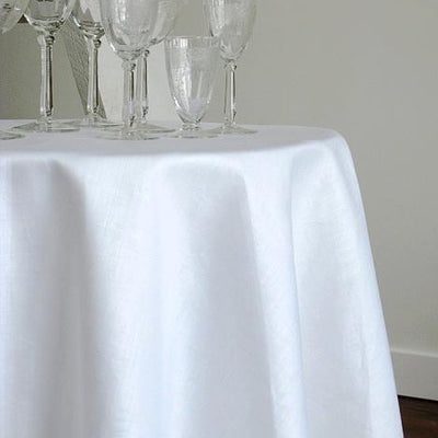 Linen Way 'Stockholm' Tablecloth