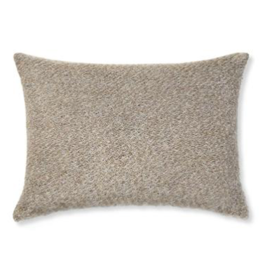 Sferra 'Collio' Deco Pillow