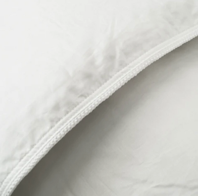 Capri Regular Down Duvet