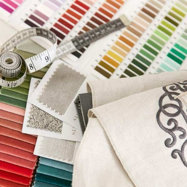 Unable to find exactly what you are looking for? Look no further - TOILE has everything you need to commission your dream linens.