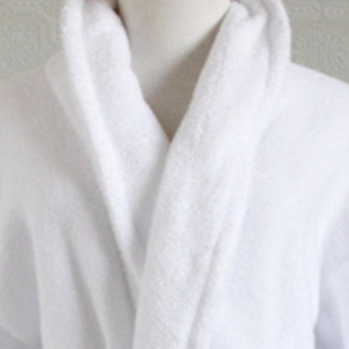 Cuddle Down Portofino Bath Robe