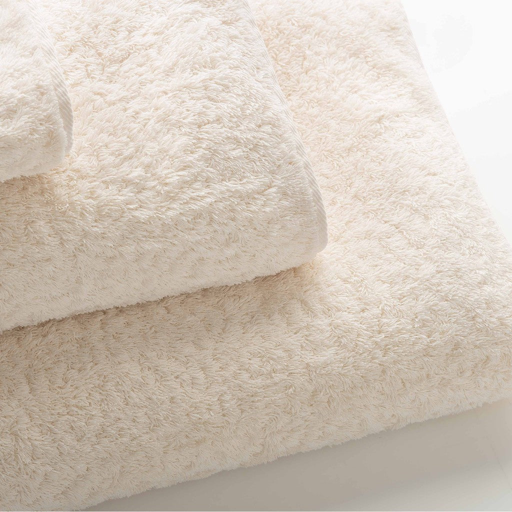 Graccioza 'Egoïst' Anti-bacterial Towels