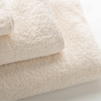 Graccioza, Egoist, Antibacterial Towels