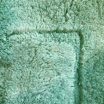 Abyss Habidecor 'Must' Bath Rug