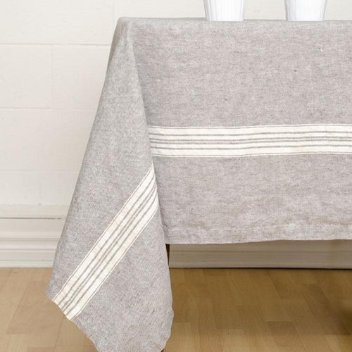 Linen Way Maison Tablecloth