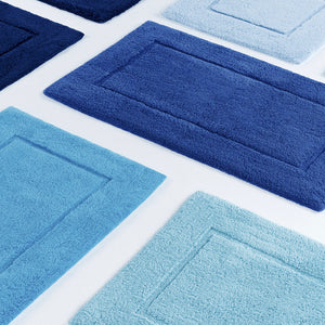 Habidecor Abyss 'Must' Bath Rug