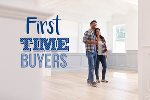Expenses Associated With Buying A First Home