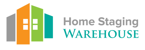 Contact Home Staging Warhouse