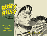 RUSTY RILEY VOLUME ONE