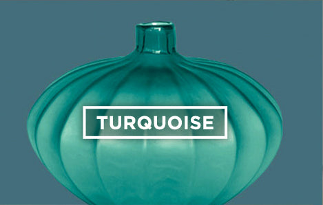 SHOP TURQUOISE