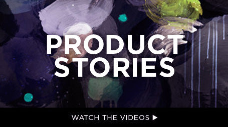 Watch New Product Story Videos