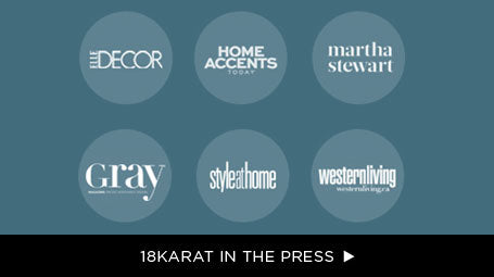 18Karat in the press