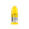 Vitamin Water Citrico Tropical 500 ml