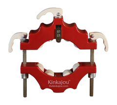Canadian Edition Kinkajou Bottle Cutter